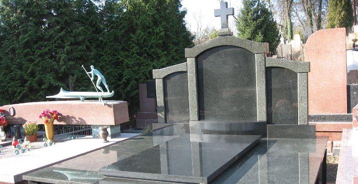 купить надгробия