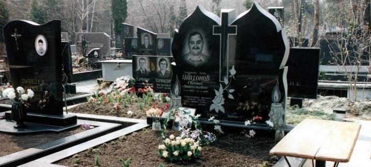памятники надгробные плиты
