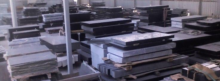 Изготовление памятников из гранита габбро диабаз