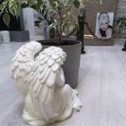 Ангел на памятник SK22-3