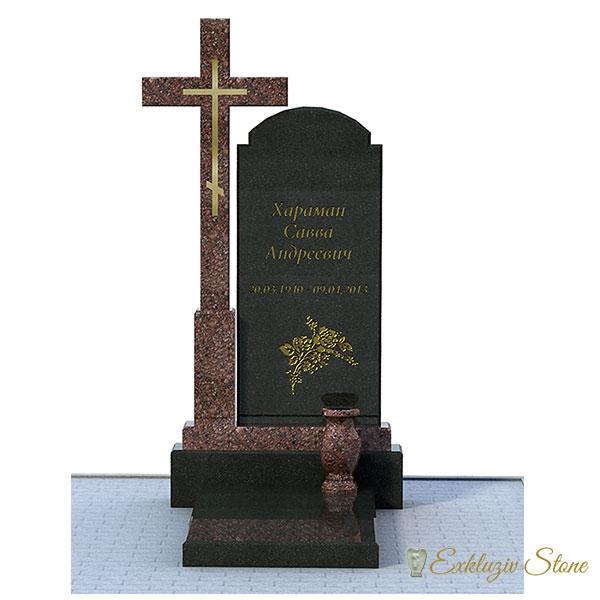 нас можно надгробные кресты из гранита фото розовый бирюзовый, бирюзовый