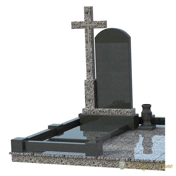 нас, конечно, памятники и надгробия фото в белгороде решил рассказать