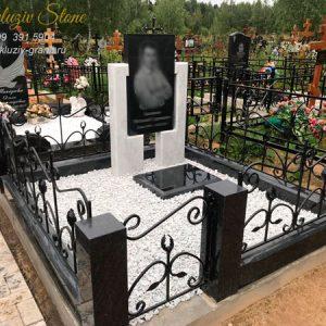 memorialnyj-kompleks-2087-1