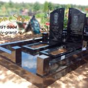 memorialnyj-kompleks-2091-1