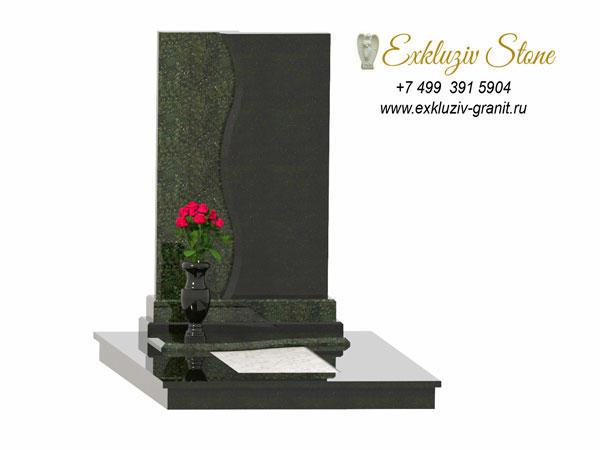 Комбинированный памятник ES9
