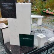 detskii-pamiatnik2112-1