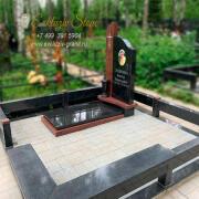 memorialnyj-kompleks-2106-1