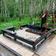 memorialnyj-kompleks-2106-2