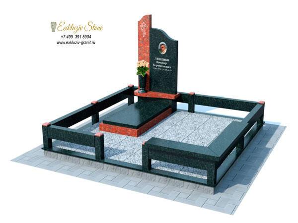 memorialnyj-kompleks-2106