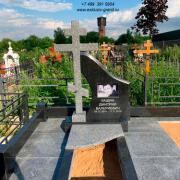 memorialnyj-kompleks-2107-4