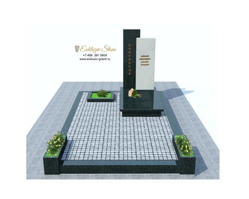 memorialinii-kompleks-2112