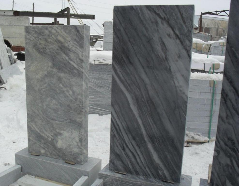 granit-ili-mramor