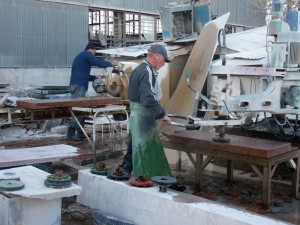 novogranit-novosibirsk-production-11