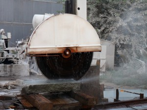 novogranit-novosibirsk-production-5