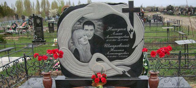 Заказать фото на памятниках фото изготовление памятников в ростове 19 марта 2018