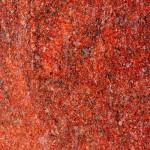 syuskyuyansaari-granit