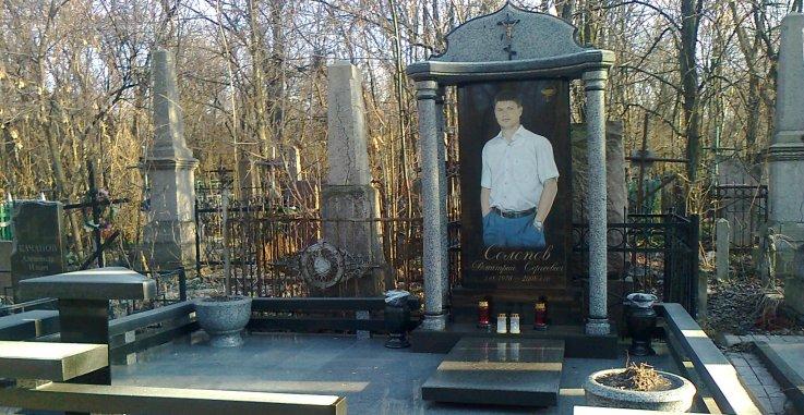 Цена на памятник из гранита фото цена памятники из граниты дешевые Каспийск