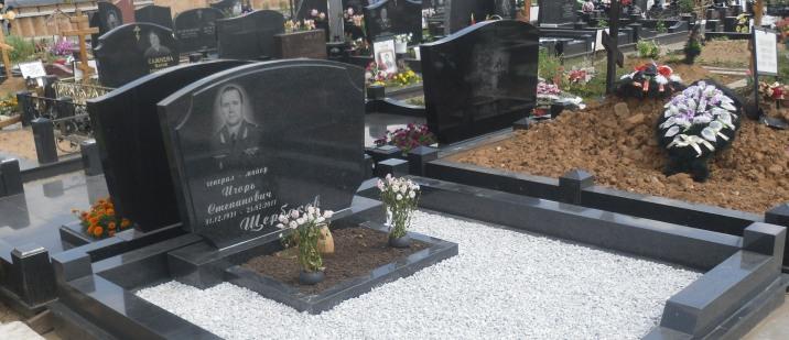 Памятники надгробные гранитные шостка памятники из гранита шатура