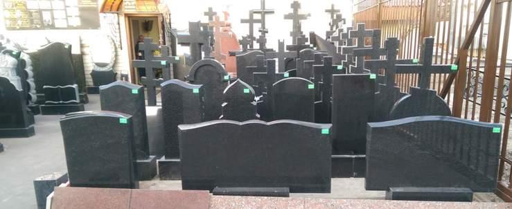 Заказать памятник надгробный на могилу