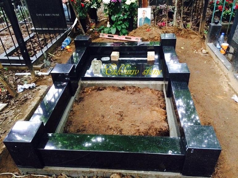 Установка надгробных памятников правила изготовление памятники на могилу астана