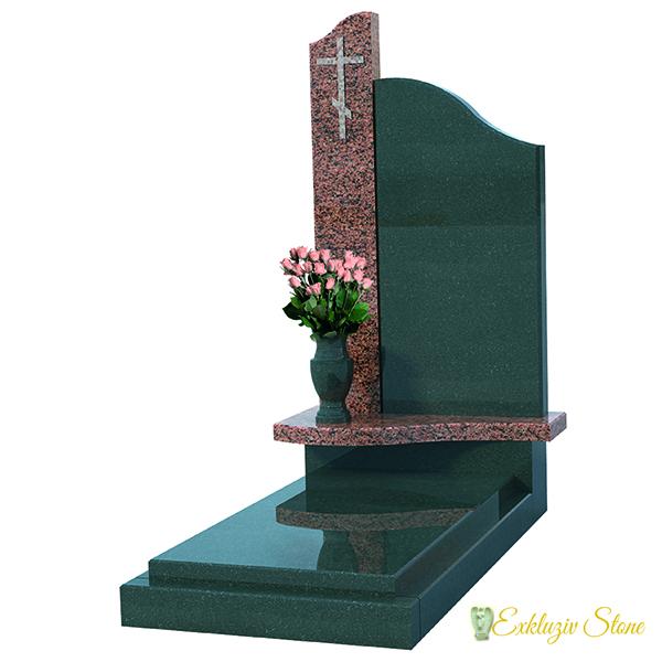 Гранит шоп ру памятники цены на памятники тюмень южно сахалинске