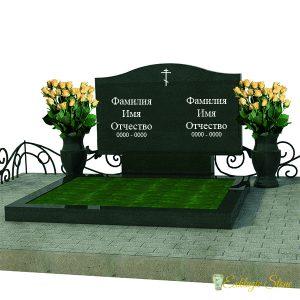 надгробные памятники фото и цена гранита на