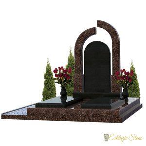 Купить эксклюзивный памятник в москве екатерина 2 памятник петру