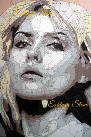 mozaika11