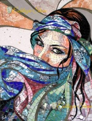 mozaika14