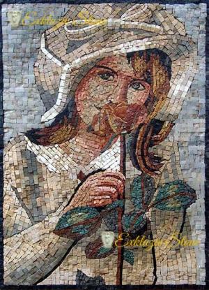 mozaika15