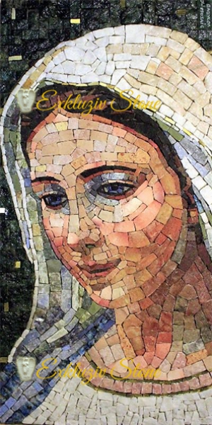 mozaika25