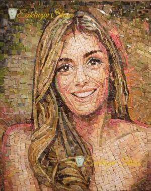 mozaika34